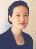 Author - Youna  Kim
