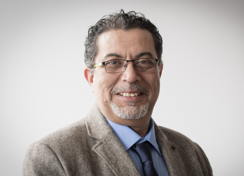 Author - ASHRAF M. SALAMA
