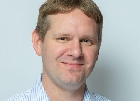 Christopher L Atkinson Author of Evaluating Organization Development