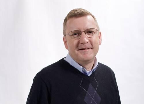 Bradley Steven Wicks Portin Author of Evaluating Organization Development