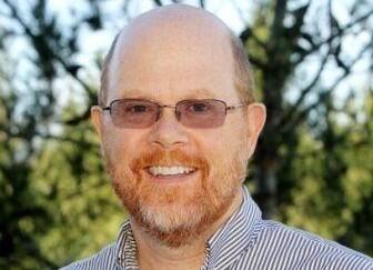 Author - Kenneth S. Shultz