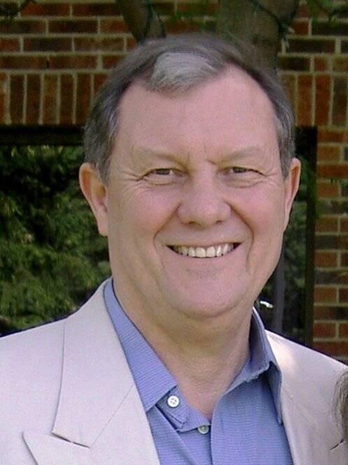 Author - Richard  Butsch