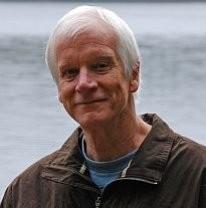 Bruce  Bartlett Author of Evaluating Organization Development