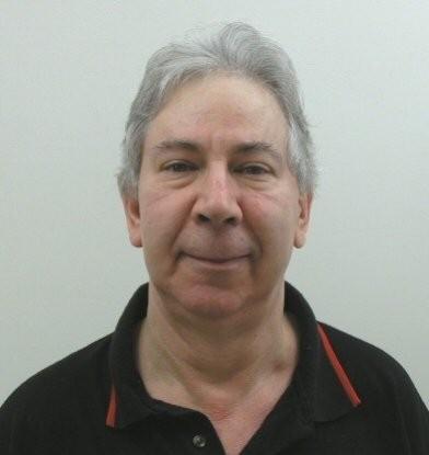 Ethan  Winer Author of Evaluating Organization Development