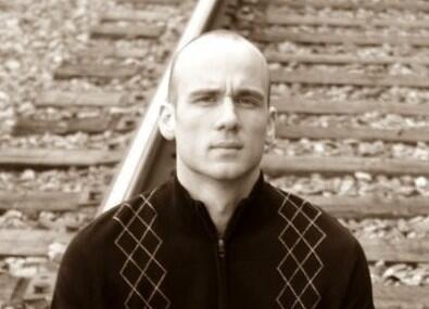 Kevin  McCain Author of Evaluating Organization Development