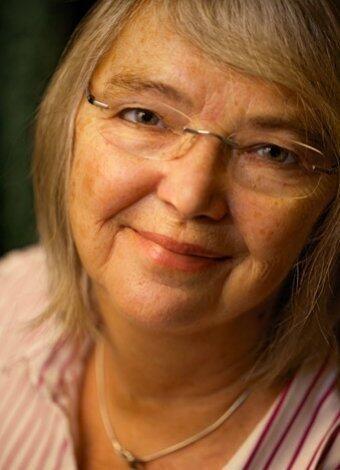 Hilary Jacquelyn Cooper Author of Evaluating Organization Development