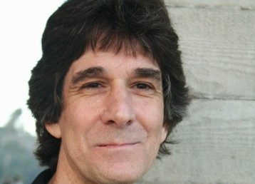 John V. Caffaro Author of Evaluating Organization Development