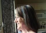 Author - Jennifer Ann Marchbank