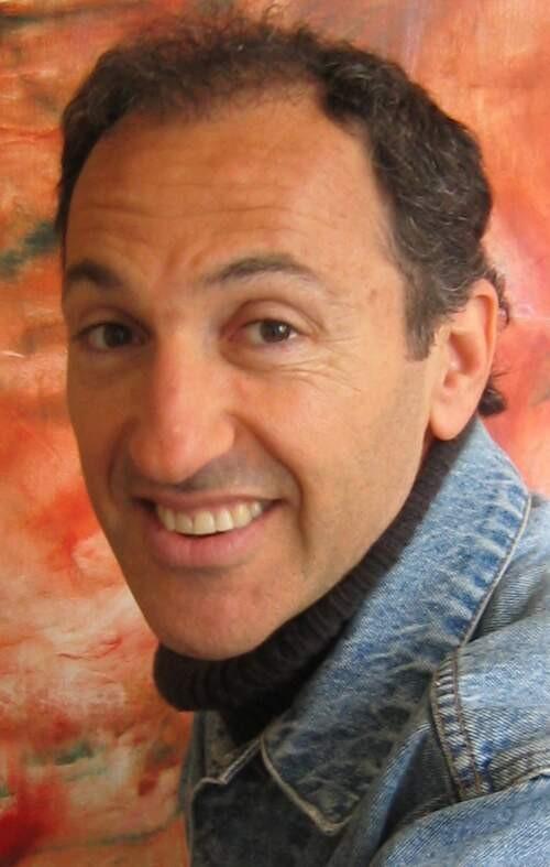 Jack  Migdalek Author of Evaluating Organization Development