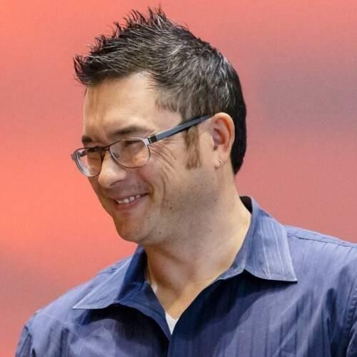 Wayne  Au Author of Evaluating Organization Development