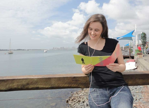 Sarah  Baker Author of Evaluating Organization Development