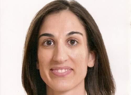 Mónica  Lourenço Author of Evaluating Organization Development