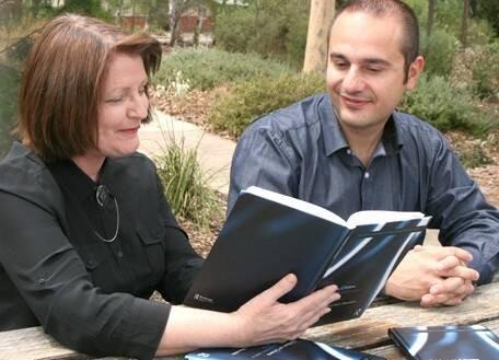 Harry  Manatakis Author of Evaluating Organization Development