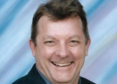 Author - Dr. Patrick  Blessinger