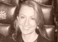 Elizabeth  Monier Author of Evaluating Organization Development