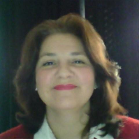Caroline M Hoefferle Author of Evaluating Organization Development