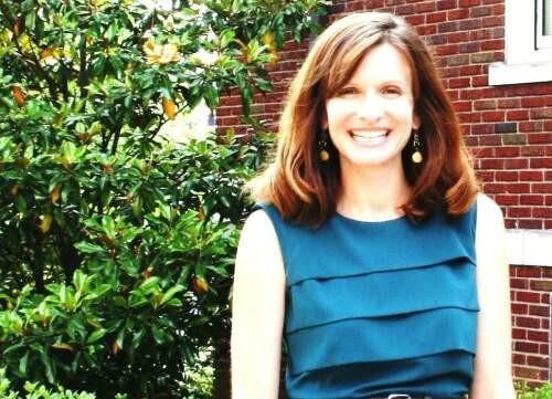 Christine  Murray Author of Evaluating Organization Development