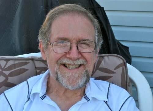 W David  Pierce Author of Evaluating Organization Development