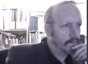 Author - Allan J.  Kimmel