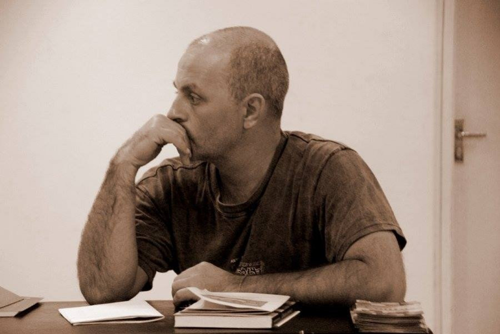 Walter Omar Kohan Author of Evaluating Organization Development