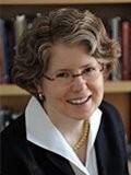 Alexandra Woods Logue Author of Evaluating Organization Development