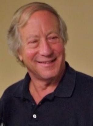 Author - Robert  Stolorow
