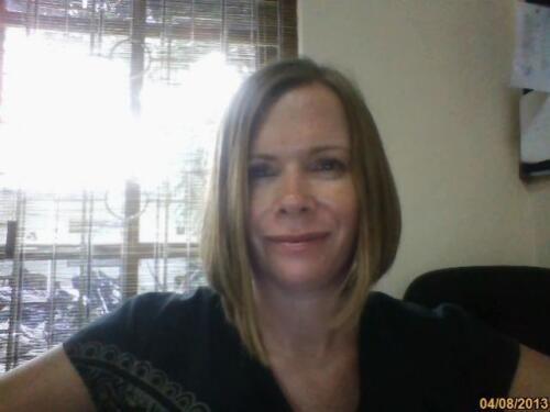 Deborah  Cummins Author of Evaluating Organization Development