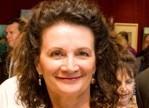 Janis  Lander Author of Evaluating Organization Development