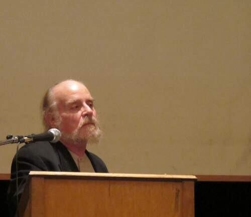 Zev  Garber Author of Evaluating Organization Development