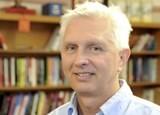 Author - Steven  Jackson