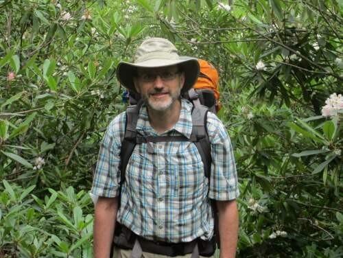 Rephael  Wenger Author of Evaluating Organization Development