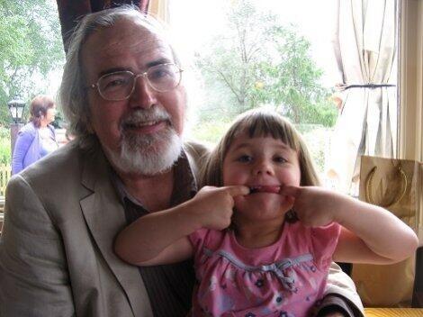 Stephen  Tansey Author of Evaluating Organization Development