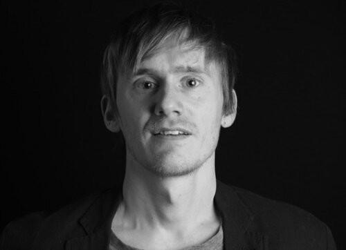 Jonas  Andersson Schwarz Author of Evaluating Organization Development