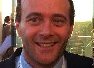 Author - (Dr.) Felipe  de Arizon