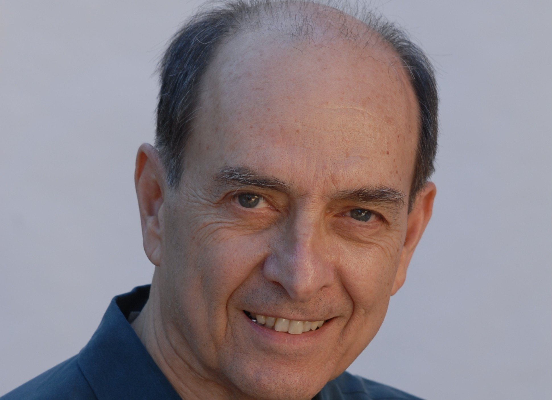 Alan Warren Friedman Author of Evaluating Organization Development