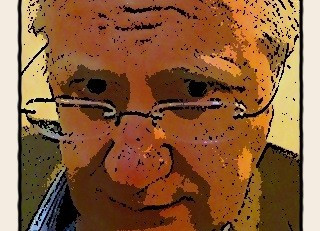 Mark P Fenton-O'Creevy Author of Evaluating Organization Development