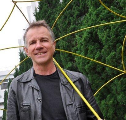 Toby  Miller Author of Evaluating Organization Development
