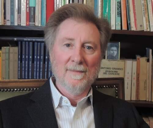 Esteve  Morera Author of Evaluating Organization Development
