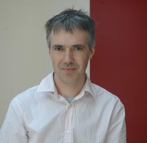 Author - Tobias  Plieninger