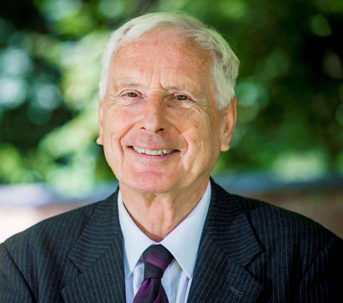 Arthur Raymond Lyons Author of Evaluating Organization Development