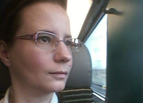 Emmanuelle  Avril Author of Evaluating Organization Development