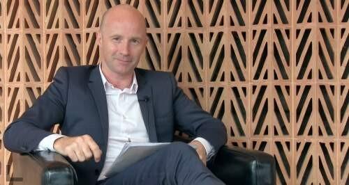 Andrew  Gillies Author of Evaluating Organization Development