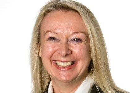 Author - Ann  Brooks