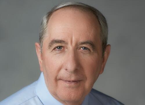 Author - Gerald R.  Weeks