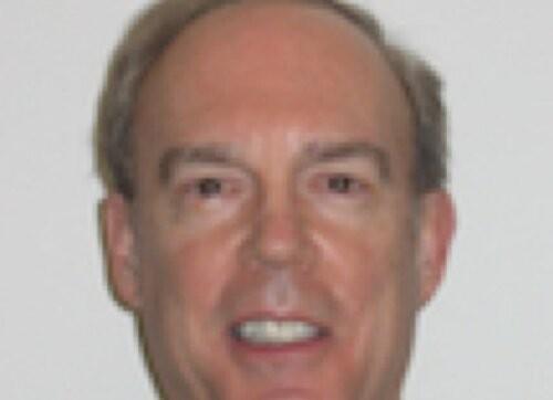 Author - Richard  Beach