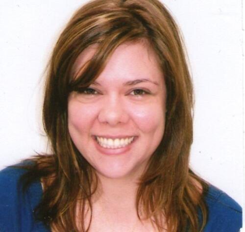 Rachel  Kowert Author of Evaluating Organization Development