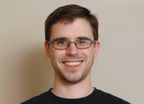 Eric  Hart Author of Evaluating Organization Development