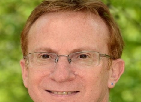 Donald E.  Heller Author of Evaluating Organization Development