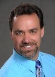 Author - Kent D. Cleland