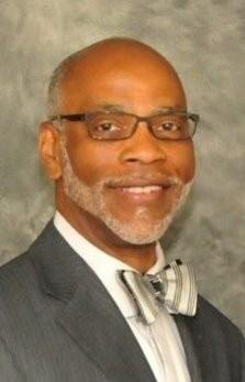 Ron  Husband Author of Evaluating Organization Development